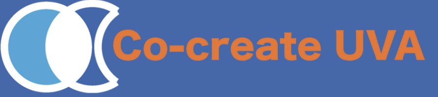 Co-Create UVA
