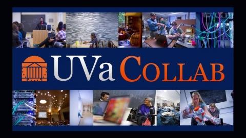 UVA Collab