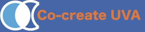 Co-Create UVA